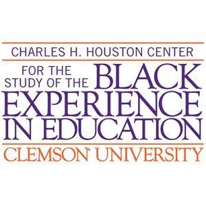 Charles H Houston Center