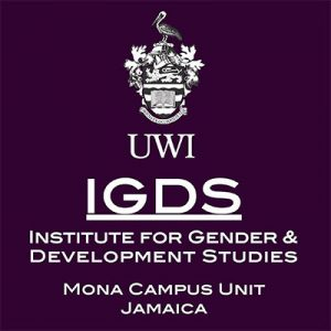 Institute for Gender & Development Studies