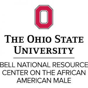 Ohio State Bell Resource Center