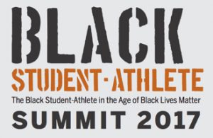 Black Student Athlete Summit