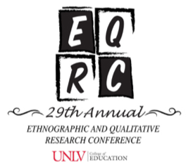 Ethnographic and Qualitative Research Conference