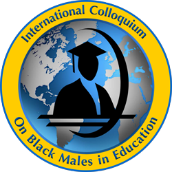 International Colloquium on Black Males in Education