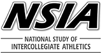 National Study of Intercollegiate Athletics