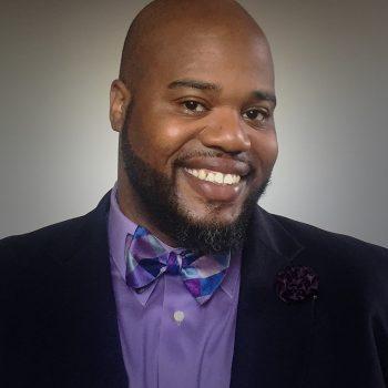 Dr. LaVar Charleston