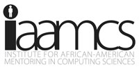 Institute for African-American Mentoring in Computing Sciences