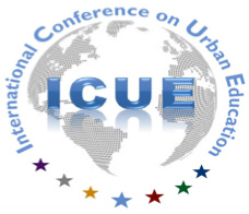 International Conference on Urban Education