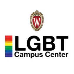 A Qualitative Study of Campus Climate for LGBTQA Students at a Large Midwestern University