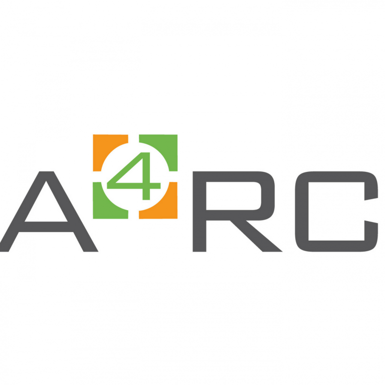 Alliance for the Advancement of African-American Researchers in Computing (A4RC)