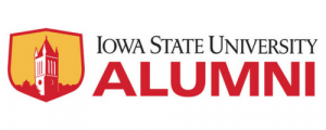 Iowa State Alumni Achievement Award