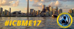 ICBME 2017
