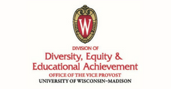 Diversity, Equity, and Educational Achievement