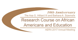 Hilliard-Sizemore Research Course