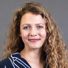 Claire Brainard